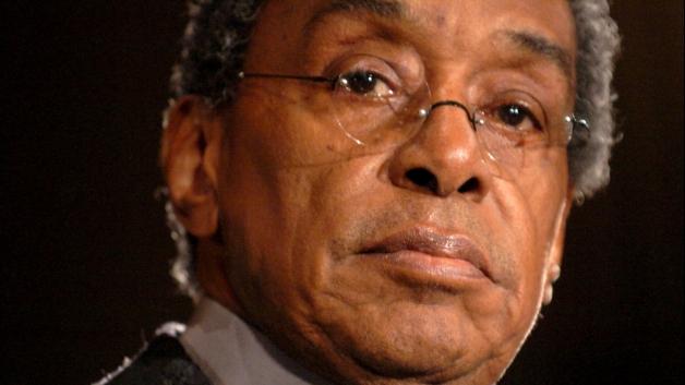 Fallece Don Cornelius, impulsor de la música negra en la televisión norteamericana