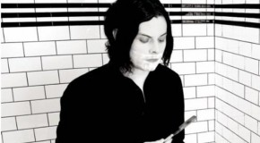 Habemus videoclip para Love Interruption, single de presentación del debut de Jack White