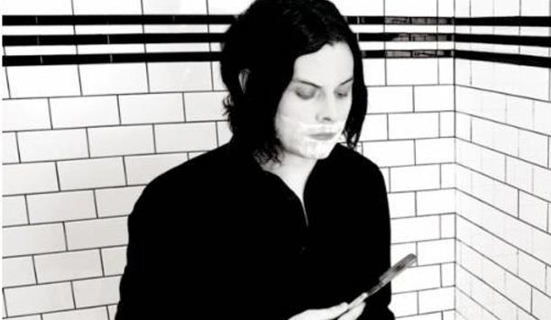 Jack White debuta en solitario con Love Interruption, adelanto de Blunderbuss