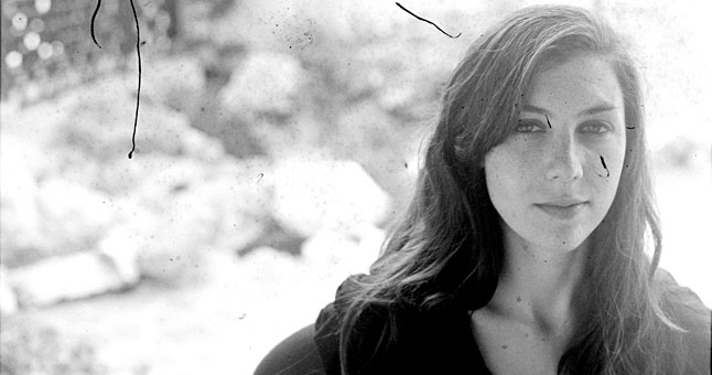 Escucha dos temas de Ekstasis, el nuevo álbum de la cantautora Julia Holter