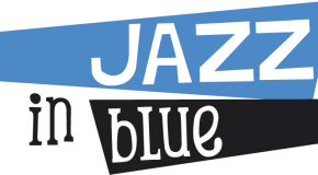 [AGENDA] Programación del festival de jazz itinerante Jazz In Blue