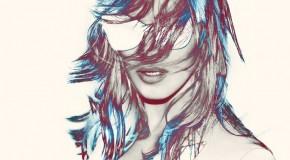 [AGENDA] Madonna anuncia gira internacional, con Barcelona como cita española