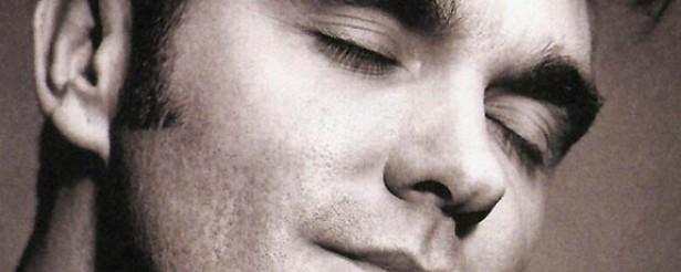 Morrissey reedita su álbum debut en solitario Viva Hate remasterizado