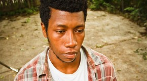 Willis Earl Beal, el nuevo fichaje de XL Recordings, presenta Take Me Away