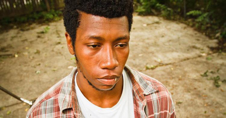 Willis Earl Beal, el nuevo fichaje de XL Recordings, presenta Take Me Away