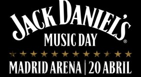 [Agenda] Los Campesinos! y The Pains of Being Pure At Heart se incorporan al cartel del Jack Daniel's Music Day