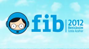 [Agenda] Golpe de efecto en el FIB con la incorporación de Bob Dylan como cabeza de cartel