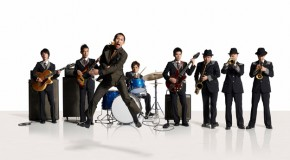[Agenda] Los japoneses Osaka Monaurail actuarán en Barcelona a finales de mes