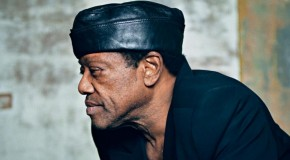 Estrenado el videoclip de Whatever Happened To The Times de Bobby Womack