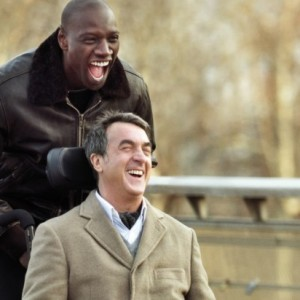Intocable (2012)
