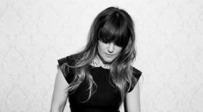 Julia Stone y el amor sin barreras en Justine, su nuevo single