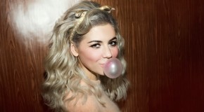 Marina & The Diamonds desvela el videoclip de PrimaDonna. Electra Heart está al caer.