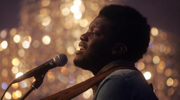 Michael Kiwanuka nos ofrece un videoclip de corte vintage para I'll Get along