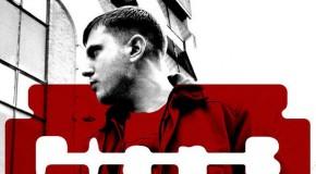 Plan B estrena película para acompañar su nuevo álbum Ill Manors + video + remix de Prodigy