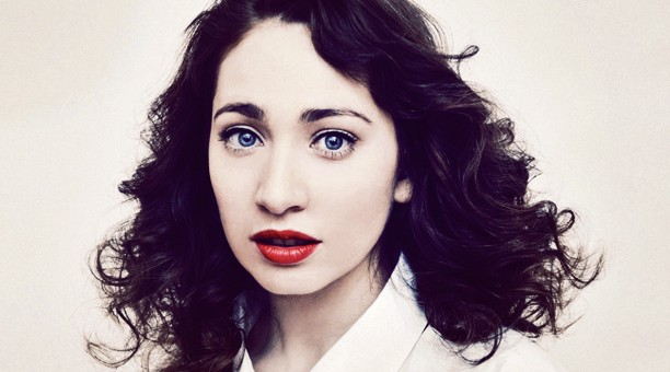 Videoclip en motion para All The Rowboats de Regina Spektor
