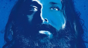 Cochon Ville, primer single oficial de My God Is Blue, el nuevo álbum de Sébastien Tellier