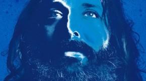 Cochon Ville, primer single oficial de My God Is Blue, el nuevo álbum de Sébastien Tellier