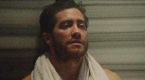 Jake Gyllenhaal protagoniza el espectacular nuevo videoclip de los franceses The Shoes