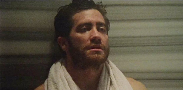 Jake Gyllenhaal protagoniza el espectacular nuevo videoclip de los franceses The Shoes