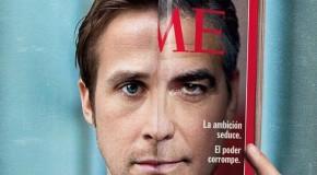 Los Idus de Marzo (2012)