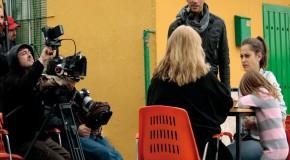 Primeros teasers de Carmina o Revienta, ópera prima de Paco León como director