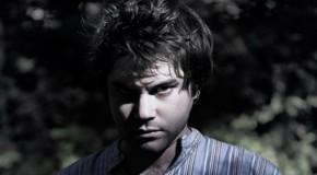 Russian Red protagoniza el nuevo video de Joe Crepúsculo
