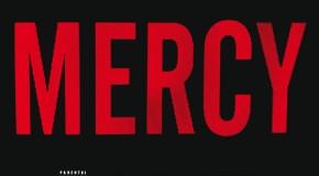 Mercy, primero de los temas del recopilatorio G.O.O.D. Music de Kanye West, ya tiene videoclip