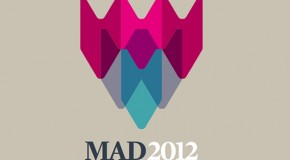 [Concurso] Sorteamos dos entradas para acudir al MADinSpain 2012