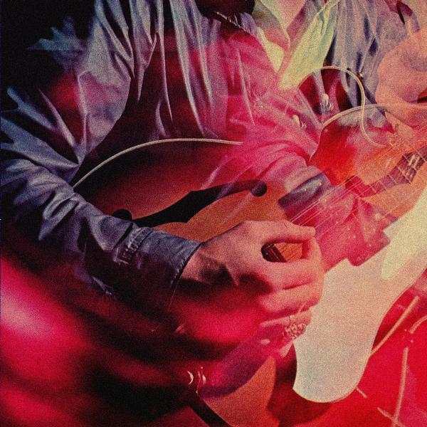Chromatics – Kill for love (Italians do it Better, 2012)