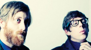 The Black Keys estrenan el video de Little Black Submarines en exclusiva en España
