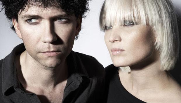 Escucha dos temas del nuevo EP de los daneses The Raveonettes