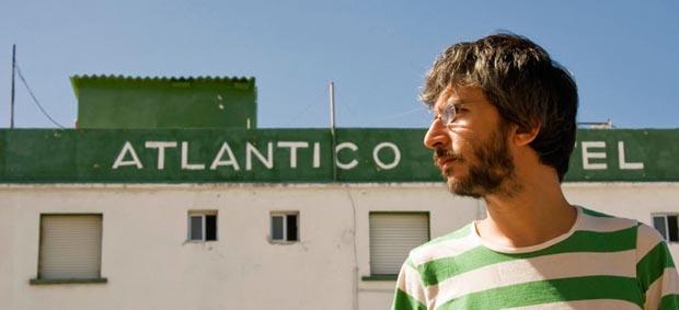 Xoel López y su personal mirada de Buenos Aires
