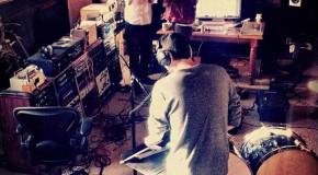Justin Vernon (Bon Iver) y el rapper Astronautalis publicarán álbum conjunto