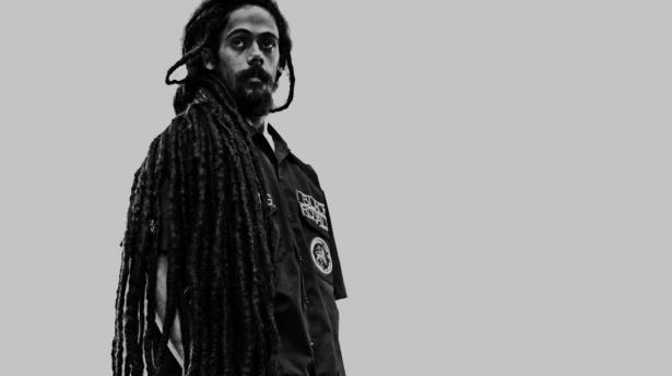Damian Marley y Skrillex trabajan en un álbum conjunto. Escucha Make It Bun Dem