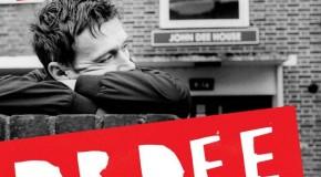 Escucha dos temas de la ópera de Damon Albarn, Dr Dee + Descarga The Dacing King