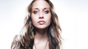 Fiona Apple desvela por fin Every Single Night, el primer sencillo de su próximo trabajo