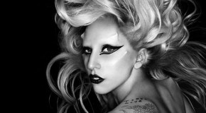 [Agenda] The Born This Way Ball Tour de Lady Gaga llegará a Barcelona en Octubre