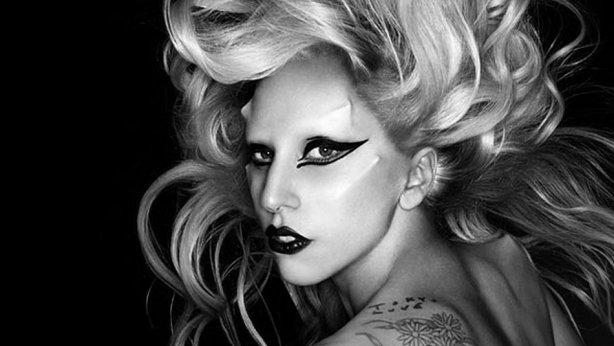 [Agenda] The Born This Way Ball Tour de Lady Gaga llegará a Barcelona en Octubre