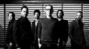Burn it down adelanta Living things, el regreso de Linkin Park