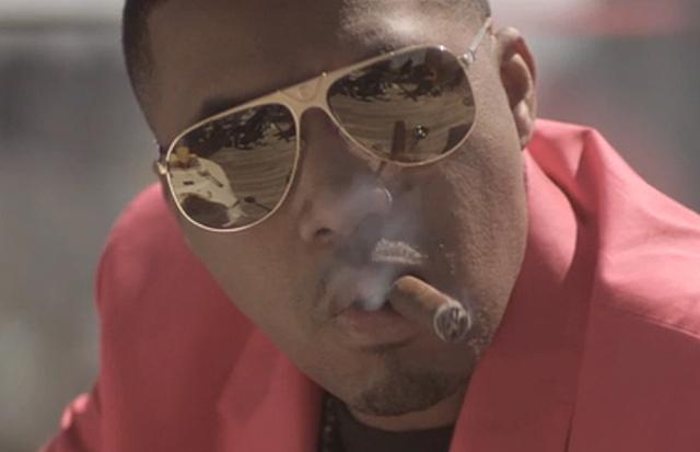 El regreso de uno de los embajadores del mejor rap: Nas prepara Life Is Good