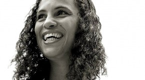 Neneh Cherry & The Thing versionan a Madvillain para su álbum conjunto