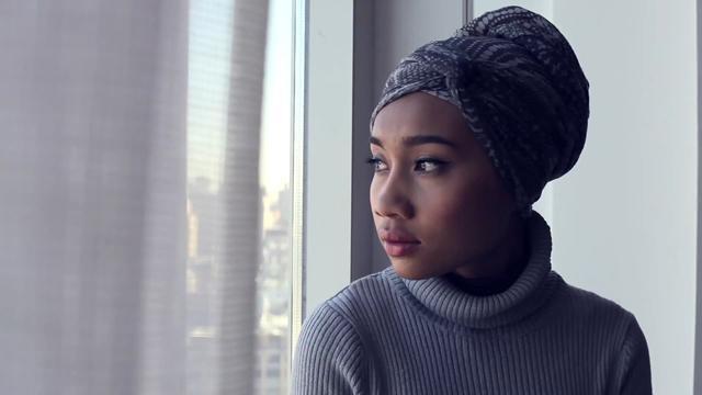Yuna adelanta su álbum debut con Live Your Life producido por Pharrell Williams