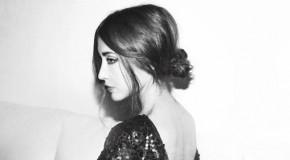 Anni B Sweet publica en marzo el EP Ridiculous Games producido por Noni de Lori Meyers