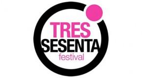 [AGENDA] Primera edición del Tres Sesenta Festival de Pamplona
