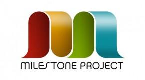 [Concurso] Sorteo de dos abonos dobles para el Milestone Project de Girona (12 y 13 de julio)