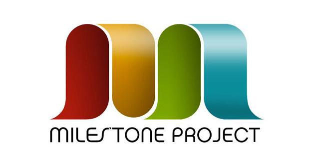[Agenda] Nace Milestone Project, un festival multidisciplinar en Girona (12 y 13 de Julio)
