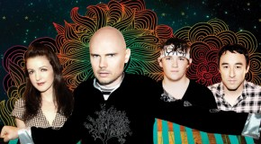 [Agenda] The Smashing Pumpinks visitan Madrid por sorpresa. Único concierto en Madrid este jueves