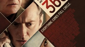 Trailer de 360, nuevo film de Fernando Meirelles con Rachel Weisz, Jude Law y Anthony Hopkins