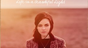 Amy Macdonald – Life in a beautiful light (Mercury Records, 2012)