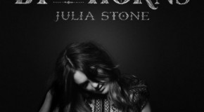 Julia Stone – By The Horns (Nettwerk Records, 2012)